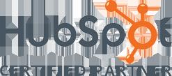 hubspot-partner (1).png